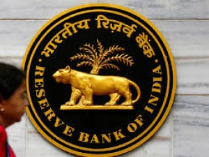 Record increase in foreign exchange reserves, Know how