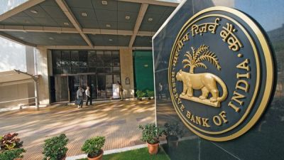 Governor Shaktikanta das says: banking, non-banking sector operational reforms will focus by RBI