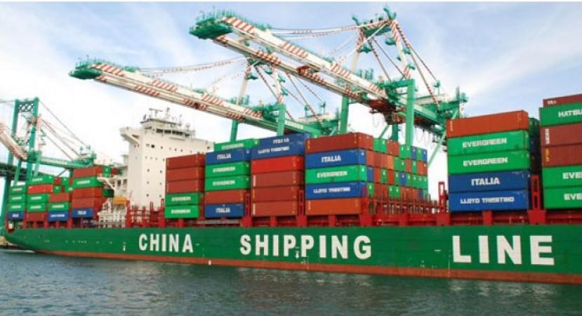 चीन ने 6 भारतीय कंपनियों के इम्पोर्ट पर लगाया बैन, बोला- इसमें कोरोना है