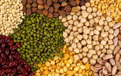 Government to sell 2 lakh tonne tur dal in the open market from pulses stock