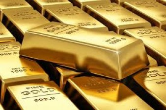 Price rise in gold and silver, know new rates