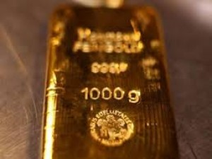 Gold and silver shines, Know its price
