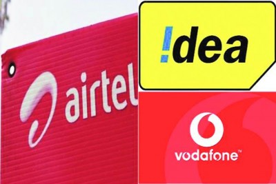 Is Vodafone-Idea going to face difficulty for AGR dues?