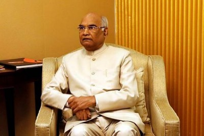 President issued ordinance related to monitoring of co-operative bank