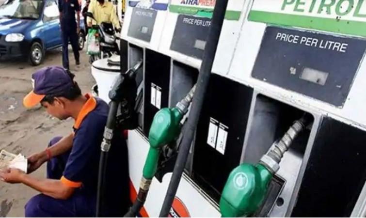 एक झटके में सस्ता हो जाएगा पेट्रोल-डीजल, सरकार उठा सकती है ये बड़ा कदम
