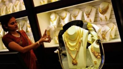 Gold and silver prices touching sky again, know today's rates