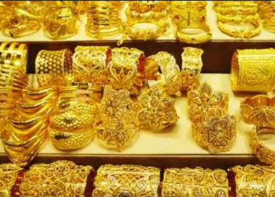 Gold prices rise after a fall, know what today's price is