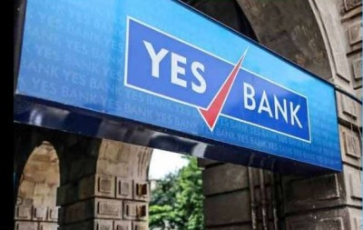 Yes Bank customers get relief, big trouble for mutual funds investors