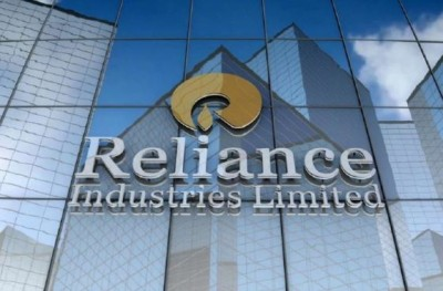 Reliance faces loss of 1.1 lakh crore due to coronavirus