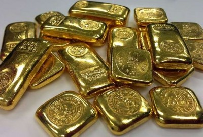 Gold Rate Today: Gold and silver prices fall