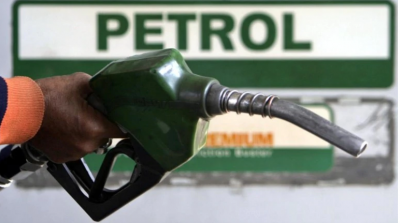 Petrol price reaches 14-month low, Know today's rate