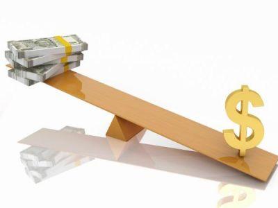 विदेशी मुद्रा भंडार में फिर दर्ज की गई साप्ताहिक तेजी, ऐसा है हाल