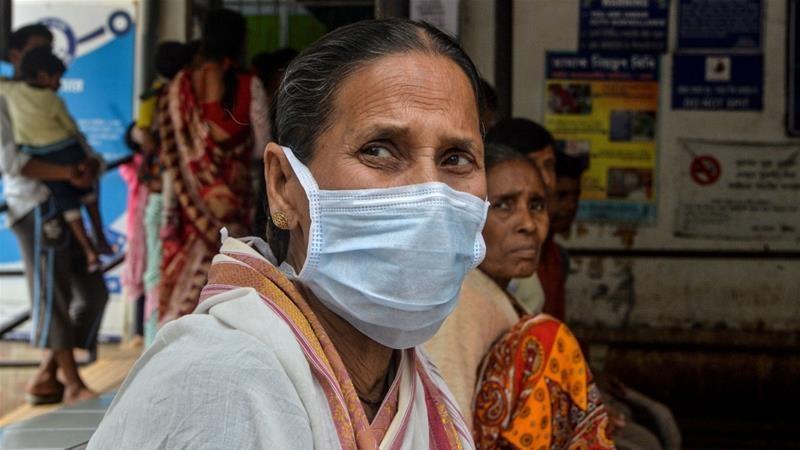 भारत को 120 अरब डॉलर की 'चोट' देगा कोरोना, घुटनों पर आ जाएगी इकॉनमी