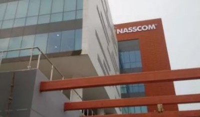 NASSCOM requests this from government