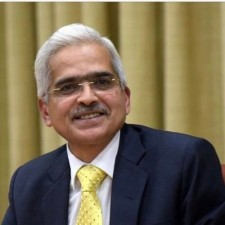 RBI Governor said this about economy