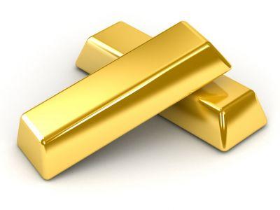 अक्षय तृतीया पर पुरे दिन दिखाई दी सोने-चांदी की खरीददारी में तेजी