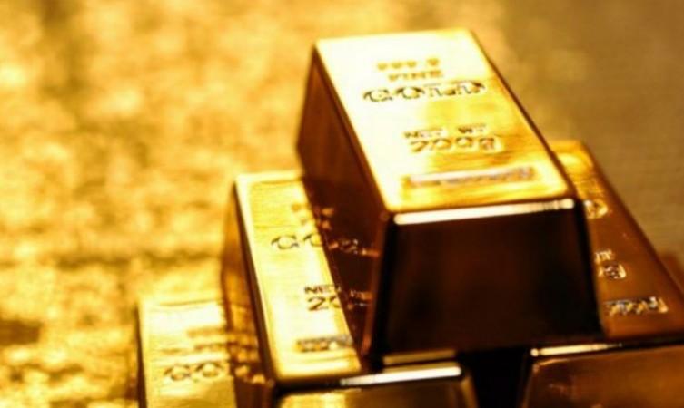 भारत सरकार दे रही सोना खरीदने का सुनहरा मौका, 17 मई से शुरू होगी सॉवरेन गोल्ड बॉन्ड की बिक्री
