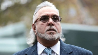 Fugitive Mallya's big offer to government, wants to pay money to the banks