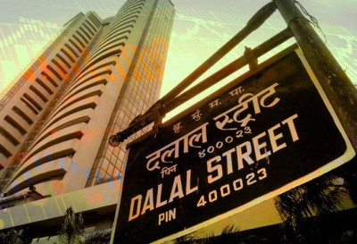 Corona's impact on Indian stock market, foreign investors withdraw $ 5 billion