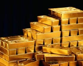 Gold future rate falls in domestic market, Know price