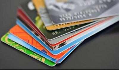 डेबिट कार्ड से भुगतान की दर में इस साल हुई 27 फीसदी की वृद्धि