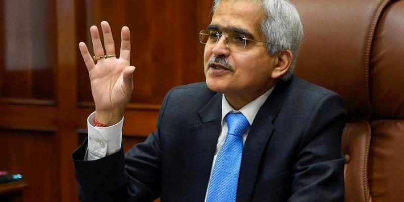 RBI : क्या धीमी रहने वाली है आर्थिक विकास दर ?