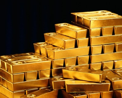 Fast return in gold and silver, know new price