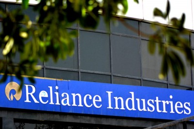 Reliance's old dispute may be resolved soon