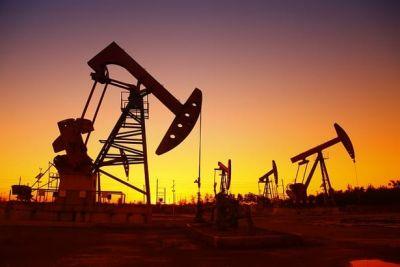 पेट्रोल और डीजल के बढ़ते दामों से फिलहाल राहत की कोई संभावना नहीं
