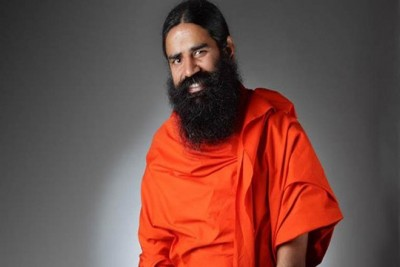 Patanjali Ayurved's Rs 250 crore debentures issue subscribed within three minutes of opening