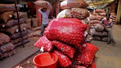Onion prices may touch sky again, know new prices
