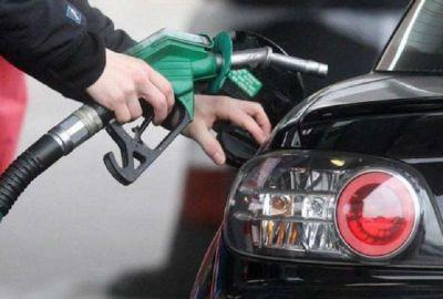 आम आदमी के लिए राहत भरी खबर, लगातार पांचवे दिन घटे पेट्रोल के दाम