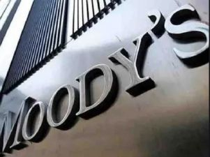 Big Blow to India: Moody's cuts credit rating outlook to negative