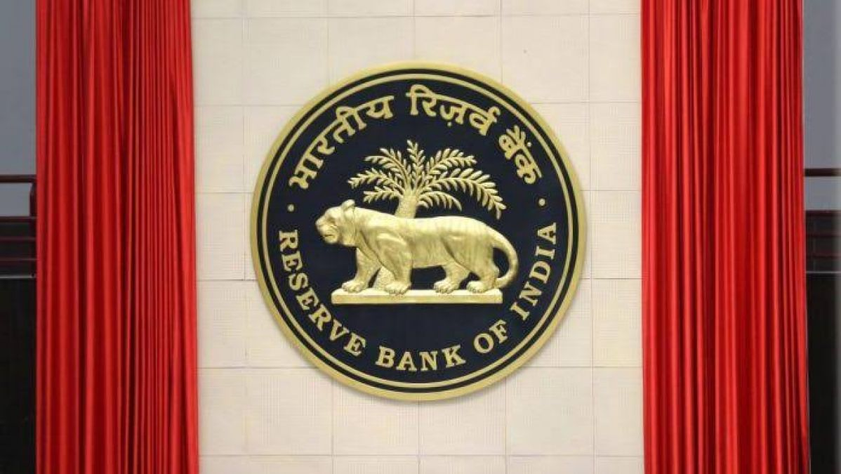 Patra's name ahead for the post of RBI Deputy Governor, 3 economists and IAS officers also in the race