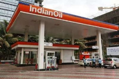 Good News! Petrol can be quite cheap, the government has taken a big step