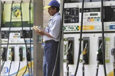 The prices of Petrol & diesel continues to rise, know today's price