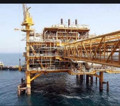 Saudi Aramco to decide share price on December 5, to present largest IPO