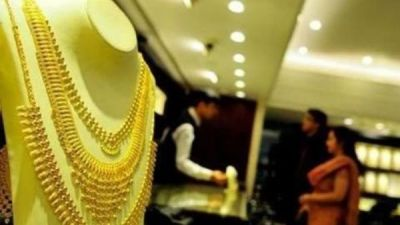 Demand increases gold and silver, know today's prices