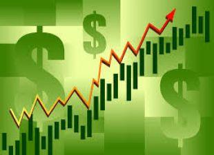 Share market : कच्चे तेल की कीमतों में कमी आने से शेयर बाजार हुआ मजबूत
