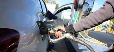 पेट्रोल-डीज़ल : लगातार 6वें दिन गिरे दाम, आज यह है कीमतें
