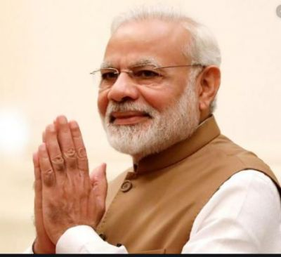 Biggest decision of Modi cabinet meeting, 5 big government companies will be sold