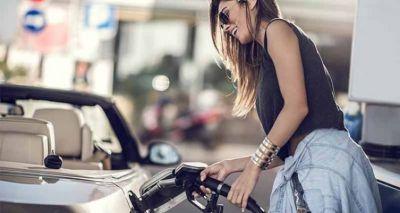 पेट्रोल-डीज़ल : एक दिन थमने के बाद फिर गिरी कीमतें, आज यह है दाम