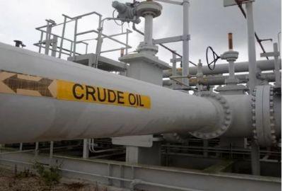 खुशखबरी: 60 डॉलर से नीचे आये कच्चे तेल के दाम, पेट्रोल-डीजल होंगे सस्ते