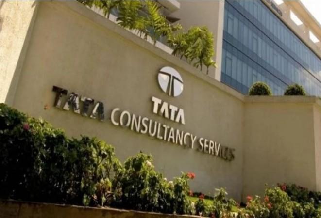 मार्केट कैप के मामले में HDFC और रिलायंस से आगे निकला टाटा, TCS ने दिया सबसे अधिक मुनाफा