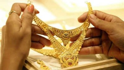 Gold and silver prices surge, know today's prices