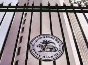 RBI can cut interest rates once again