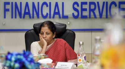 Government can take this step to meet up the need of the fiscal deficit
