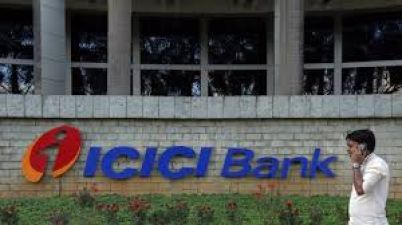 ICICI Bank launched these facilities for rural areas