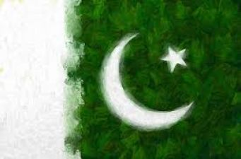 Pakistan is immersed in debt, figures will surprise you