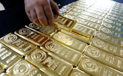 Gold and silver became expensive before festive season, know today's price